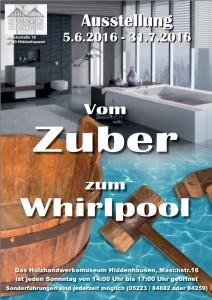 zuber_whirlpool